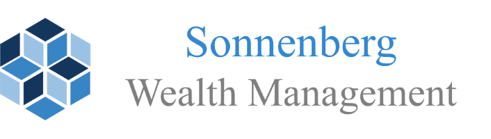 Sonnenberg Wealth Management